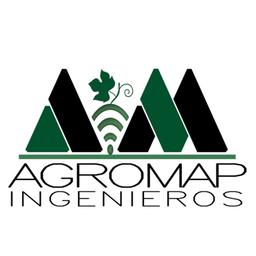 AGROMAP Ingenieros
